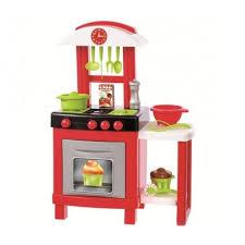 cuisine cook master smoby cuisine 3 etoiles jpg