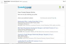 Best Website To Upload Resume by 14 Best Websites For Job Searching
