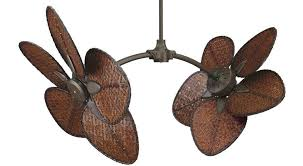 unusual ceiling fans ceiling fan 47 new tropical ceiling fans with lights ideas hd