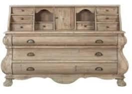 wooden bureau buy wooden bureau in india at best prices tfod