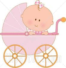girl baby shower its a girl baby shower ideas omega center org ideas for baby