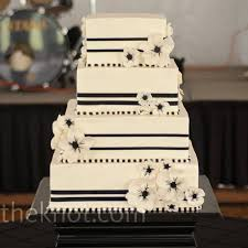 107 best wedding cakes we love images on pinterest catering