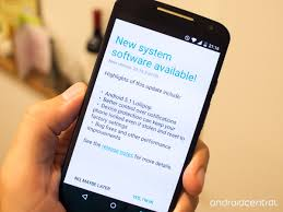android moto x every moto x 2014 edition in the u s is now receiving