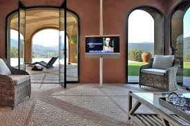 rent a in italy luxury villa for rental