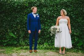 wedding photographers ta chris winnipeg wedding photographers