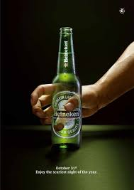 heineken beer cake uncategorized vivo360 inc