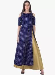 Design House Kurta Online Ladies Kurtis Buy Designer Kurtis Girls Kurtas Kurtis Online