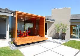 Backyard Small Deck Ideas Modern Small Deck Ideas U2014 Jbeedesigns Outdoor Cozy Breakfast