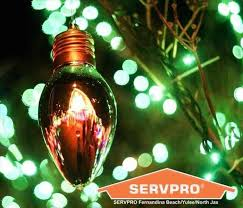 va beach christmas lights what you need to know about christmas lights servpro of fernandina
