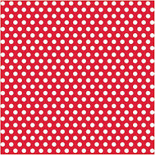 wrapping paper polka dots wrapping paper walmart