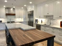 how to install peninsula kitchen cabinets kitchen peninsula the do s the don ts and tips