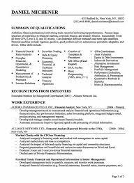 dbq essay new england chesapeake professional resume sample for