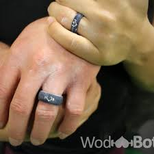 rubber wedding rings silicone wedding ring size 3 jewerly ideas gallery