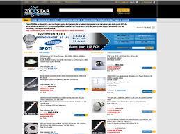 magazin uri bucuresti magazin online zexstar bucureşti magister software soluţii la