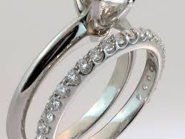 engagement rings nyc ring custom made engagement rings wonderful custom claddagh ring