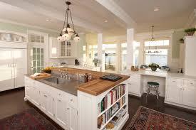 new york sarah richardson kitchens kitchen beach style with