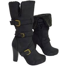 womens winter boots at target fashion winter boots for womens fashion