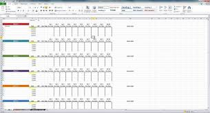 log in template sign sheets and up templates word memo log