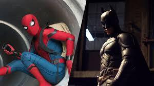 superhero movies light dark u2013 variety