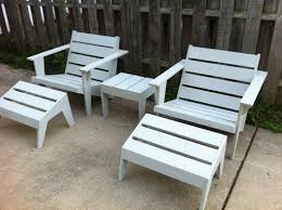 Skull Adirondack Chair Buy A Hand Crafted Sawyer Style Adirondack Chair Made To Order