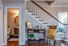 Entryway Designs Entryway Ideas Design Accessories U0026 Pictures Zillow Digs Zillow