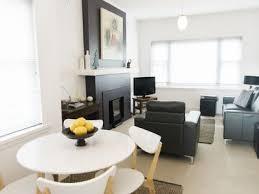 2 Bedroom Apartments Launceston Launceston Apartments On Stayz