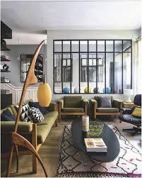 Neue Wohnzimmerm El Best Retro Wohnzimmer Weis Images House Design Ideas