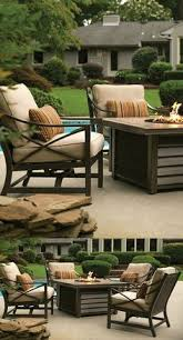 Boulder Outdoor Furniture by Patio Furniture Sets Bar Height Among White Umbrella Furniture