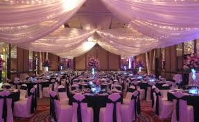 wedding awesome wedding decorations reception ideas reception