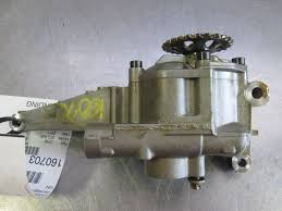 toyota lexus v8 oil pump engine oil pump 2731800501 mercedes 5 5l v8 m273 e550 c207 w212