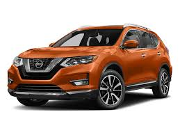 nissan rogue hybrid lease 2017 nissan rogue rothrock nissan allentown pa