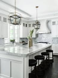 white and kitchen ideas 30 all favorite kitchen ideas designs houzz