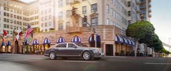 bentley houston official bentley careers website an extraordinary career