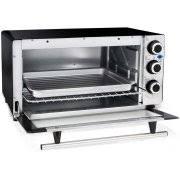 Cuisinart Tob 195 Exact Heat Toaster Oven Broiler Stainless Toaster Ovens Walmart Com