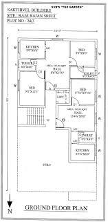 home decorators coupon free autocad house plans architecture blueprints loversiq