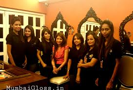 Makeup Classes In Orlando Fl Behind The Career Of A Makeup Artist Jharna Shah Makeup Academy
