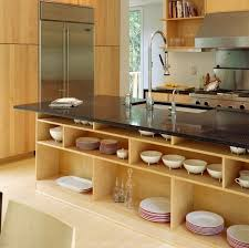 kitchen open cabinets beautiful and functional storage with kitchen open shelving ideas
