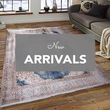 Home Dynamix Rugs On Sale Home Dynamixhome Dynamix