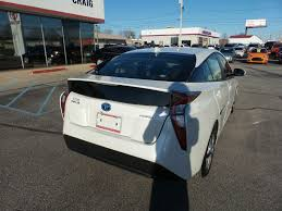 toyota financial services full site 2017 toyota prius for sale in madison in