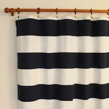 Cabana Curtains Curtains Pair 25 Wide Premier Print Cabana Horizontal