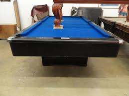 Imperial Pool Table by Www Somarbilliards Net