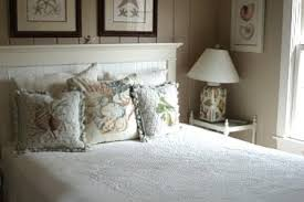 18 small bedroom ideas cozy cottage 65 cozy rustic bedroom design