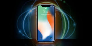 now s your chance to win a free iphone x yes you read that right