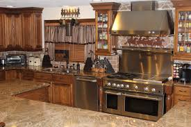 western kitchen ideas western kitchen decorating ideas inspirational western kitchen