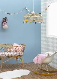 chambre bébé papier peint papier peint pour chambre bebe fille 10719 sprint co