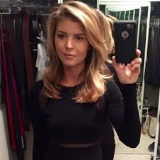 hair atlanta massey balayage hair color 55 photos 30 reviews hair