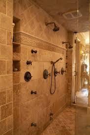20 best dream showers images on pinterest bathroom ideas dream walk in dream showers awesome walk in shower amazing bathroomsmaster