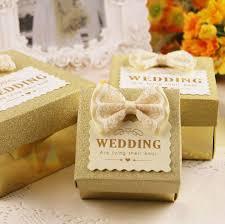 best wedding favors best wedding favors 99 wedding ideas
