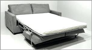 canap lit simili cuir canapé lit quotidien 229097 articles with canape angle conforama