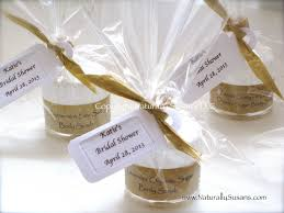 personalized ribbon for wedding favors brown best wedding favors simple white decoration ideas motive